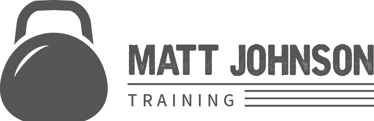 Matt Johnson Personal Training New Hanover County Wilmington NC